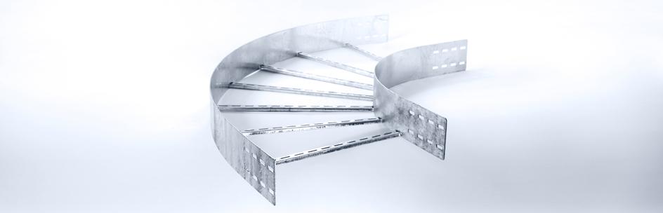 http://technium.hu/images/stories/01_kabeltarto_szerkezetek/04_szeles_fesztavu_rendszerek/01_fittings/01_weitspannsysteme_formteile_head.jpg