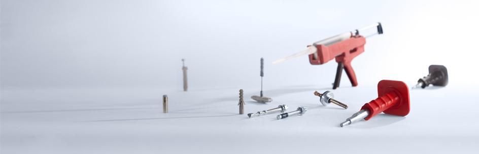 http://technium.hu/images/stories/01_kabeltarto_szerkezetek/07_zaro_elemek/02_plugs/01_befestigung_duebel_head.jpg