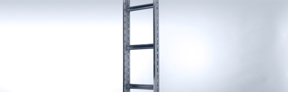 http://technium.hu/images/stories/01_kabeltarto_szerkezetek/08_circuit_integrity/04_vertical_ladders/01_funktionserhalt_steigetrassen_head.jpg